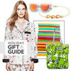 Best Charitable Gifts For Holiday 2012