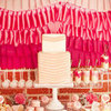 Best Baby Shower Themes of 2012