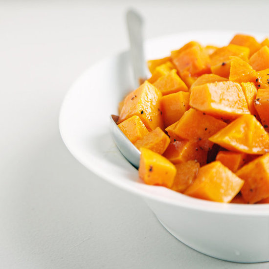 Roasted Butternut Squash Is a Basic You'll Make All Season Long