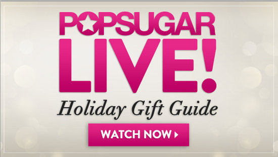 Watch Our Holiday Gift Guide Show!