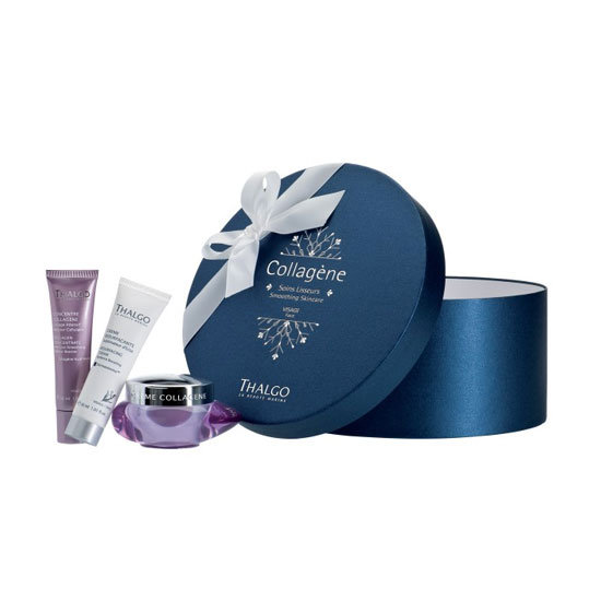 Thalgo Collagen Gift Set, $107
