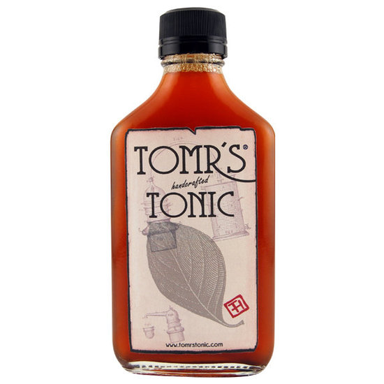 Tomr's Tonic Concentrate