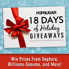 Don't Miss Out! Enter Our 18 Days of Holiday Giveaways Now
