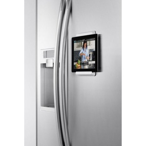 Belkin Fridge Mount For iPad 2