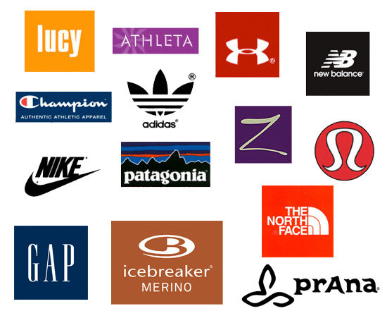 So which fitness brands are winning the race of social media engagement right now? What can your brand learn from the winners? What can your brand learn from the winners? We tracked a wide variety of fitness brands (from CrossFit to Health mag) during the past week, picking the most successful on Twitter, Facebook and Instagram, and learning some lessons that brands from any industry can .