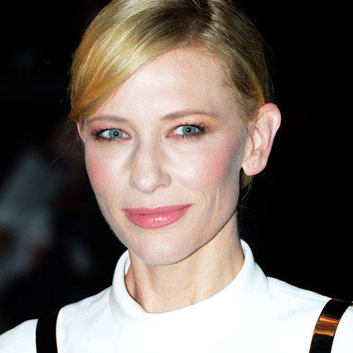 Copy Cate Blanchett's Beauty Look from The Hobbit Premiere
