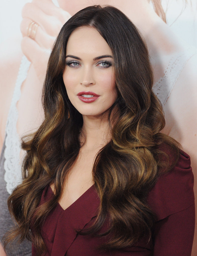 Megan Fox, Paul Rudd and the Apatow-Mann Clan Debut This Is 40