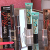 Holiday Makeup Tips With Benefit Cosmetics (Video)