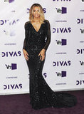 Jenna Talks Kids, Stacy Shows Skin —More Highlights From VH1 Divas