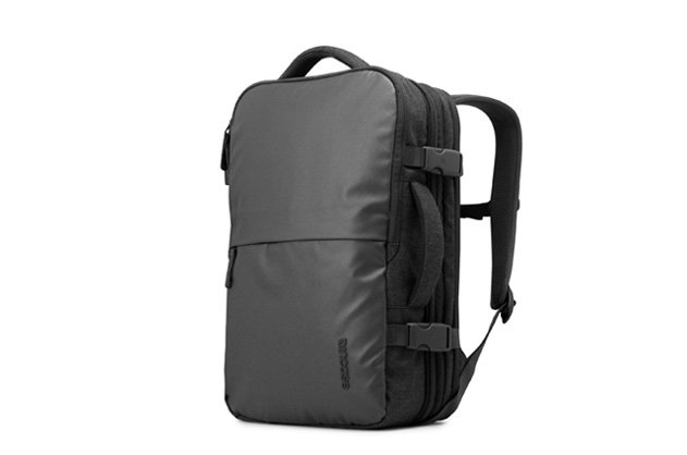 EO Travel Collection Backpack by inCase