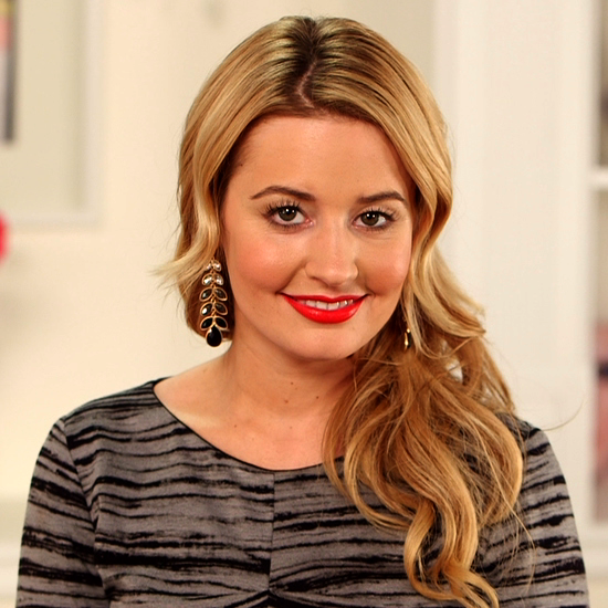 New years eve hair and makeup tutorials rachael edwards