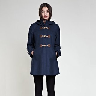Best Winter Maternity Coats