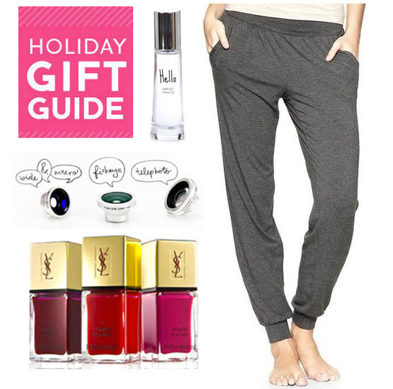 PopSugar Picks: The 100 Best Gifts Under $200