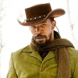 Django Unchained Video Movie Review