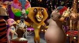 10. Madagascar 3: Europe's Most Wanted