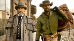Watch, Pass, or Rent Video Movie Review: Django Unchained