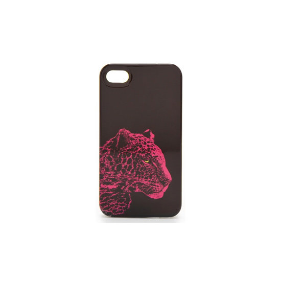 iPhone case, approx. $19.41, Juicy Couture at Shopbop