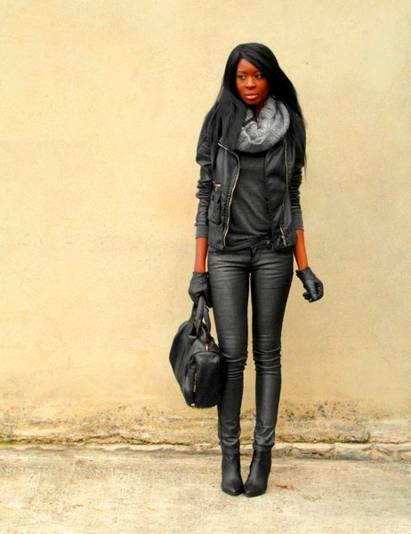 http://stylesbyassitan.blogspot.fr/2012/12/shades-of-grey.html