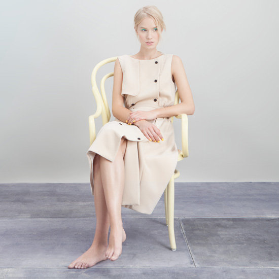 Rachel Comey Pre-Fall 2013 | Pictures