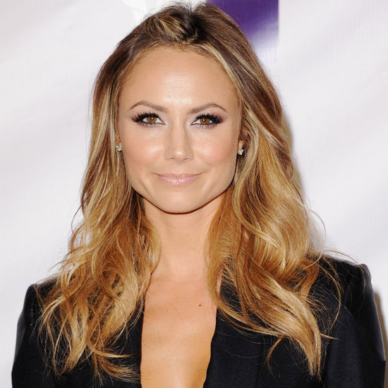 The Best Beauty Looks This Week, From Stacy Keibler and More