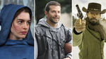 Video: The 5 Award Season Movies to See Over the Holidays