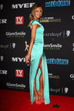 April 2012: 54th Annual TV Week Logie Awards