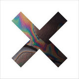 The xx, Coexist