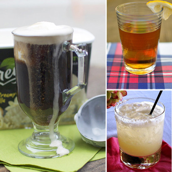 25 Crave-Worthy Cocktails Made With 3 Ingredients (or Less!)