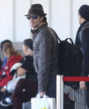 Nina Dobrev and Ian Somerhalder Set Their Sights on China
