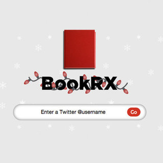 Book Recommendation App