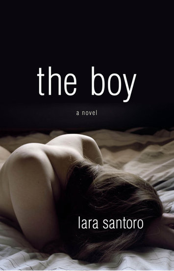The Boy: A Novel