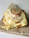Bake a Batch of Cinnamon Rolls
