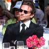 Bradley Cooper at Variety&#039;s Indie Impact Brunch | Pictures