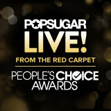 Join Us LIVE From the People's Choice Awards Red Carpet!