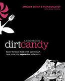 Dirt Candy