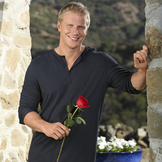 Who Should Win The Bachelor Season 17