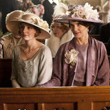 Downton Abbey Then and Now: Make Way For the '20s