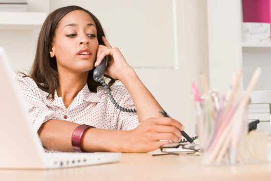 Make a Phone Call to Lower Your Bills