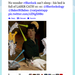 Revision3 Social Media Director Bonnie Burton diagnoses Sherlock's insomnia (cats are the culprit, always).