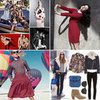 Fab Recap Week of Jan. 6, 2013