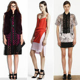 Over 200 of the Best Pre-Fall 2013 Looks — See Them All Here!