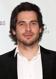 Rob James-Collier