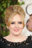 Adele Photos