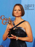 The Best Highlights From the 2013 Golden Globes!