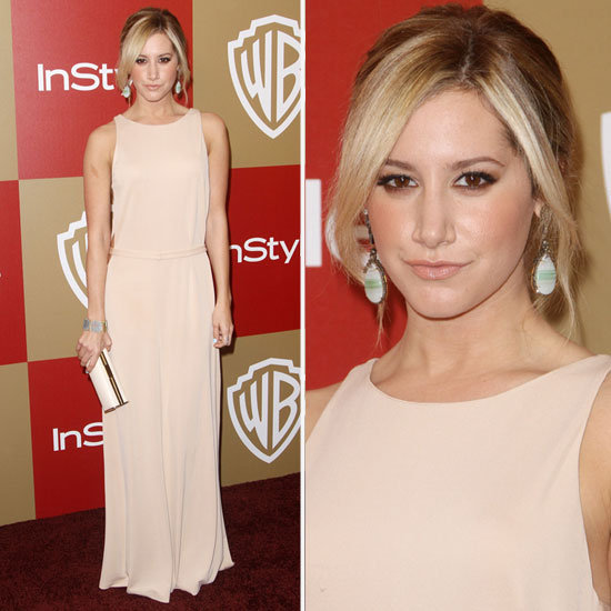 http://media4.onsugar.com/files/2013/01/02/0/192/1922564/a8778ac70496b930_Ashley-Tisdale-at-Golden-Globes-Party.xxxlarge_1.jpg