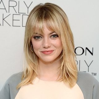Emma Stone to Host the Oscar Nominations