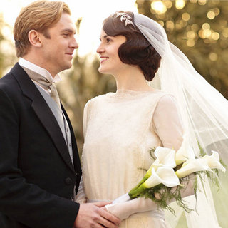 Downton Abbey Season 3 Premiere Recap (Video)
