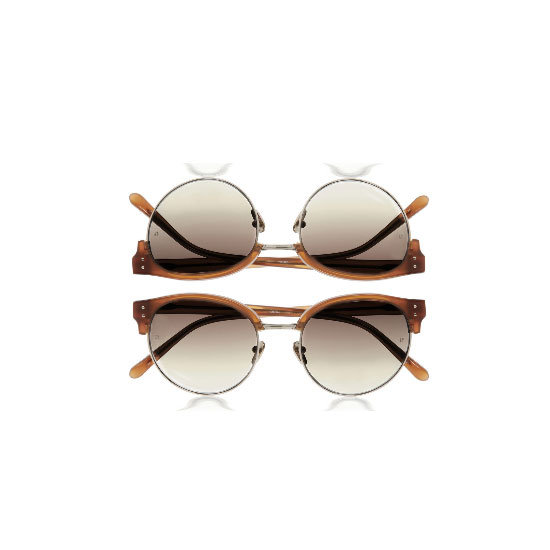 Shop The Top Ten Essential Classic Sunglass Styles