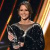 Jennifer Lawrence at People&#039;s Choice Awards 2013 | Pictures