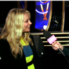 Kaley Cuoco 2013 People&#039;s Choice Awards Video Interview
